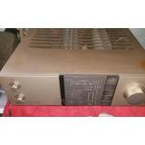Vintage Amplificador Pioneer A-7