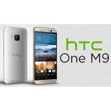 Htc One M9 32gb 3gb Ram Octa Core 3g/4g Lte