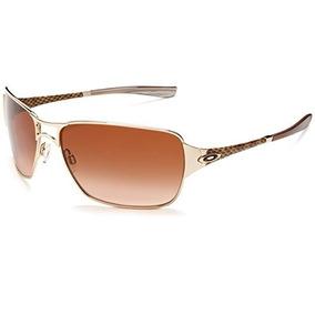 91a553744cec8 Oculos Oakley Feminino - Óculos De Sol Oakley no Mercado Livre Brasil