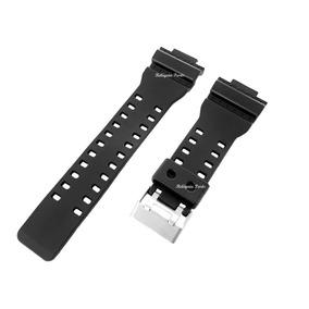 8p Pulseira Relogio Mormaii Bt098 - Relógios no Mercado Livre Brasil 1b1e3de7d0