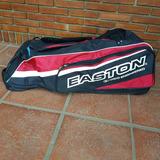 Batera Easton C Ruedas Beisbol/softbol