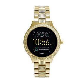 61f653bc4a01 Relojes Fossil Otros para Mujer en Mercado Libre Colombia