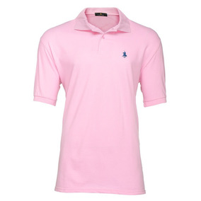 Pack 2 Playeras Tipo Polo - Polo Club · 21 colores 6fc39750bbb4c