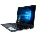 Ultrabook Asus Vivobook I5 8250u Quad 8gb 1tb 15,6 Bat 8hs