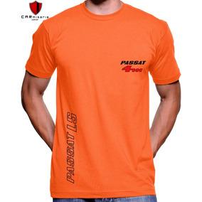 f3b3789b71dcc Camiseta 4m Funk - Calçados, Roupas e Bolsas Laranja no Mercado ...