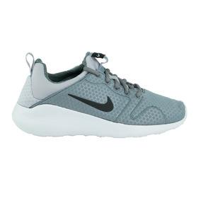 bc2d9911 Tenis Deportivo Hombre Nike Kaishi 2.0 Se Gris 008 Original!