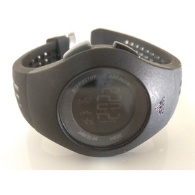 d887f86578514 Relogio Adidas Usado - Relógio Adidas