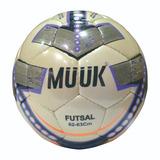 Balon De Futbol N 3 en Mercado Libre Chile eccc0e6e598d2