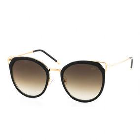 961e4be4b85df Óculos De Sol Carmim - Óculos no Mercado Livre Brasil