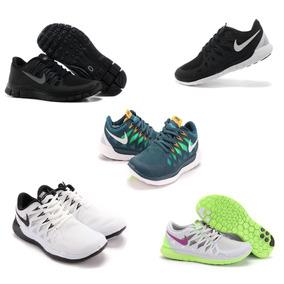 5ddea26a26 Zapatos Nike Plateados - Zapatos Deportivos en Mercado Libre Venezuela