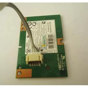 Placa Wifi Wireless Impressora Epson Stylus Tx235w