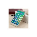 Ultrathin 6.0 Inch Android Octa-core Smartphone Wifi 5.0mp D
