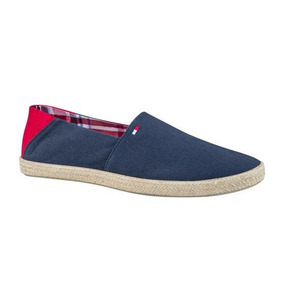 Tenis Casual Tommy Hilfiger 2403