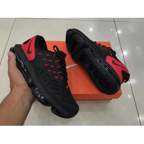 innovative design 37fae ba254 Zapatillas Nike Air Vapormax Flyknit Dlx 2019 Exclusivos
