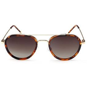 d27974856b Privé Revaux The Connoisseur Diseñador Artesanal Gafas De