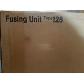 Fusing Unit Type 125 For Cl3000