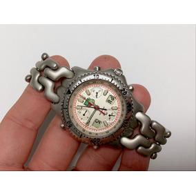 b326e177dc9 Relogio Tag Heuer Elegance - Relógios no Mercado Livre Brasil