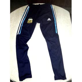 Pantalon Jogging Chupin Babucha Rustico Niño Junior -olivos. 8 vendidos -  Buenos Aires · Chupin Jogging Argentina Afa Frizado Bolsillos Cierre f855eb09f238