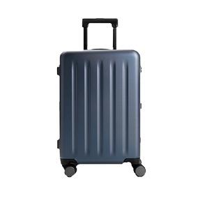 Maleta 90 Point Luggage 20