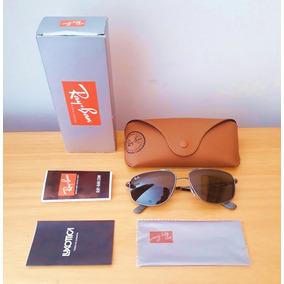 Oculo Ray Ban Masculino Demolidor De Sol - Óculos no Mercado Livre ... 97aea83789