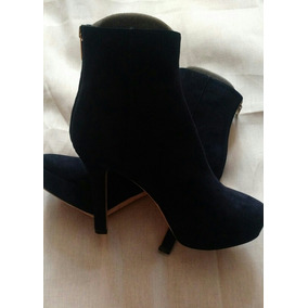 Botin Jimmy Choo