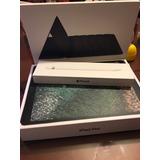 Ipad Pro 10,5 Lte,smart Keyboardc Y Apple Pencil
