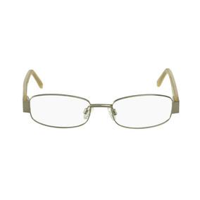 Lilica Ripilica Armacao Para Oculos De Grau - Óculos no Mercado ... 027c5ecd06