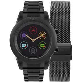 f23a5a341d324 Relogio Watch Wifi Masculino Technos - Relógios De Pulso no Mercado ...