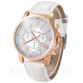 e17607bf7e3 Relogio Alt Bright - Relógios De Pulso no Mercado Livre Brasil