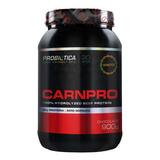 Carnpro (900g) - Probiótica
