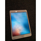 Mini iPad 16gb