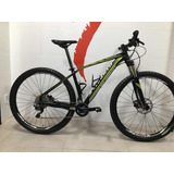 Bicicleta Specialized Rockhopper Expert