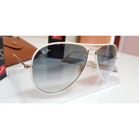 0e6b6cd5f1286 Óculos De Sol Réplica Rayban Color Atacado Min 5pçs - Óculos De Sol ...