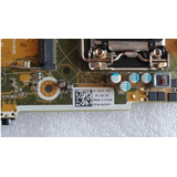 Mother Board Dell Inspiron One 2320