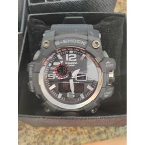 472be5fcda2 Relógios De Pulso em Sete Lagoas no Mercado Livre Brasil