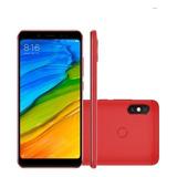 Cellular Xiaomi Redmi Note 5 64 Gb