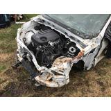 Mazda Bt50 Año 2014...solo Por Partes...repuestos Villa