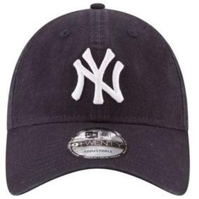 Gorras New York Yankees - Ropa y Accesorios en Mercado Libre Perú 8dc8074af47