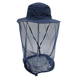 Inicio Prefiere El Sombrero Anti-mosquitos Boonie Para Exter 6f795469102