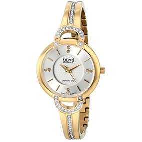 34150f89c Catalogo Jcpenney Joyeria Relojes - Anillos Plata en Mercado Libre ...