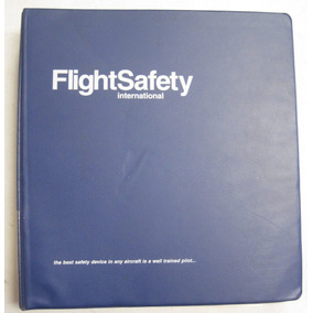 Super King Air B200gt E B200cgt Pilots Operating Handbook