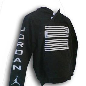 Gorras Jordan Blanca Y Negra en Mercado Libre México 703e95ff266