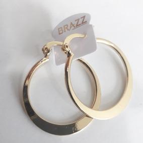 129320189533 Cipriano Gomez Lara - Joyas y Relojes en Mercado Libre México