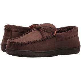Zapatos Con.zuecos De Colores - Mocasines para Hombre en Mercado ... bdc4148659f