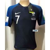 Camisa França em Rio Grande do Sul no Mercado Livre Brasil b81b424365586