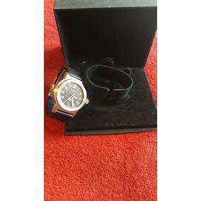 Reloj Oris 7500 Est.9.5