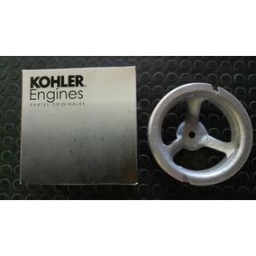 Refacciones Polea Arranque Kohler M12 M16 Magnum