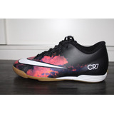 Nike Mercurial Superfly Savage Beauty Cr7 Society