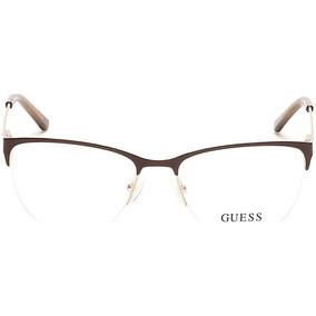 7298ec1174f8f Oculos De Grau Guess By Marciano no Mercado Livre Brasil