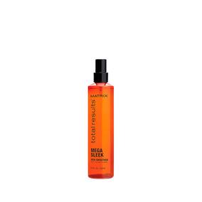 Spray Termo Protector Anti-frizz Mega Sleek 250 Ml Matrix
